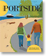 Portside Summer 2013