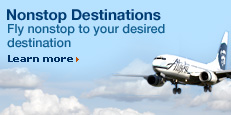 Nonstop Destinations
